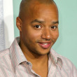 Donald Faison — Stock Photo #16671911
