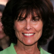 Adrienne Barbeau  at the premiere of Universals Land of the Dead, Mann National Theater, Westwood, CA 06-20-05 - Stock Photo