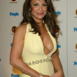 Paula Abdul — Stock Photo #16676019