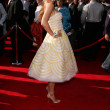 13th Annual ESPY Awards - Arrivals — Stock Photo #16678725