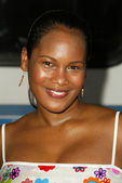 Robinne Lee — Foto Stock