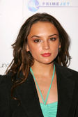 Rachael Leigh Cook — Stock Photo