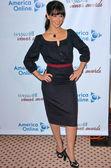 Jennifer Love Hewitt — Foto de Stock