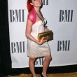 bonnie mckee — Stock Photo