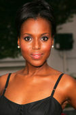 Kerry Washington at the Los Angeles Premiere of Hustle and Flow, Cinerama Dome, Hollywood, CA 07-20-05 — Stock Photo