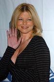 Donna derrico — Stok fotoğraf