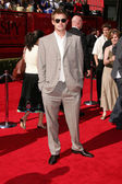 Andy Roddick — Stock Photo
