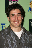 Jason Biggs — Stock Photo