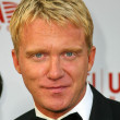 ������, ������: Anthony Michael Hall