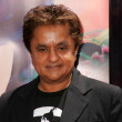 Deep Roy — Stock Photo #16693645