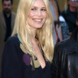Claudia Schiffer - Stock Photo