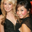 Постер, плакат: Ashley Tisdale Brenda Song