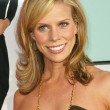 Cheryl Hines — Stock Photo #16698233