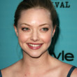 Amanda Seyfried — Stock Photo