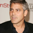 George Clooney — Photo