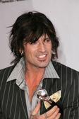 Tommy Lee — Stock Photo