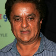 Deep Roy — Stock Photo #16701909