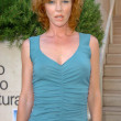 Cynthia Basinet — Foto de Stock