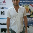 LA Premiere of &quot;Murderball&quot; - Stockfoto