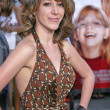 &quot;The Perfect Man&quot; Los Angeles Premiere - Stockfoto