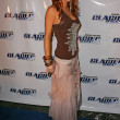 Phoebe Price — Foto de Stock