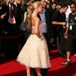 13th Annual ESPY Awards - Arrivals - Lizenzfreies Foto