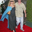 Постер, плакат: Goldie Hawn and Kurt Russell