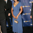 Постер, плакат: Kerry Washington at the 2005 Reebok Human Rights Gala UCLA Westwood CA 05 11 05