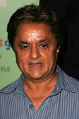 Deep Roy — Stockfoto