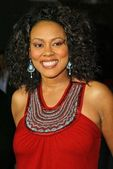 Lela Rochon — Stock Photo