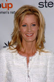Sandra Lee — Stock Photo