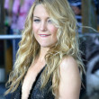 Stock Photo: Kate Hudson at the premiere of You, Me and Dupree. Arclight, Hollywood, CA. 07-10-06