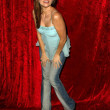 AliciArden at AlanCurrys Birthday Bash, Spider Club, Hollywood, C05-04-05 — Foto de stock #16713921