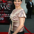 Постер, плакат: Los Angeles Premiere of the HBO Drama Rome