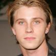 Stock Photo: Garrett Hedlund