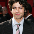 Adrian Grenier  at the 13th Annual ESPY Awards - Arrivals, Kodak Theatre, Hollywood, CA 07-13-05 — Stock Photo