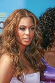 Beyonce — Stock Photo