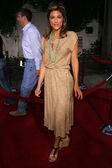 Jennifer Esposito — Stock Photo