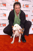 "Much Love Animal Rescue ""Shop'Til You Drool"" Benefit — Stock Photo"