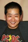 Bobby Lee — Stock Photo
