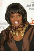 Anna Maria Horsford — Stock Photo