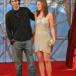 2005 MTV Movie Awards - 图库照片