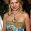 Alana Curry  at the Ed Hardy Vintage Tattoo Wear Fashion Show, Hollywood, CA 05-21-05 - 图库照片