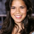 america ferrera — Stock Photo