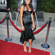 Adi Schnall  At the premiere of Pretty Persuasion, Arclight Cinerama Dome, Hollywood, CA 08-09-05 — Stok fotoğraf