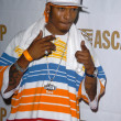 Постер, плакат: Chingy at the ASCAP 18th Annual Rhythm & Soul Music Awards The Beverly Hilton Beverly Hills CA 06 27 05