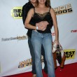 Stock Photo: AlannUbach at Inside, E3 2005 Party, Avalon, Hollywood, C05-18-05