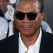 Постер, плакат: Billy Dee Williams