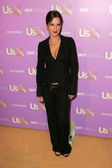 Kelly Monaco At US Weeklys Young Hollywood Hot 20 party, LAX, Hollywood, CA 09-16-05 — Stock Photo
