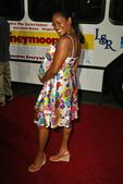 Robinne lee — Photo